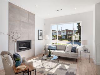 "Photo 2: 4805 ALBERT Street in Burnaby: Capitol Hill BN House for sale in ""Capitol Hill"" (Burnaby North)  : MLS®# R2311457"