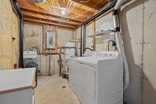 Photo 20: 110 90 Lawrence Avenue: Orangeville Condo for sale : MLS®# W5329629