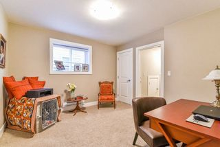 """Photo 17: 20979 80A Avenue in Langley: Willoughby Heights House for sale in """"Yorkson"""" : MLS®# R2260000"""