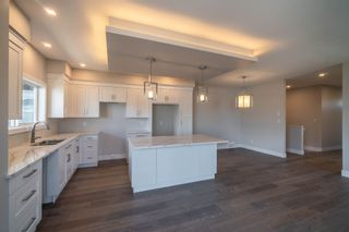 Photo 2: 2036 Tranquille Road in Kamloops: Brocklehurst House for sale : MLS®# 156263