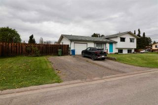 Photo 3: 4314 ALFRED Avenue in Smithers: Smithers - Town House for sale (Smithers And Area (Zone 54))  : MLS®# R2581542
