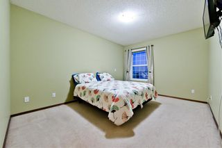 Photo 11: 488 SHANNON SQ SW in Calgary: Shawnessy House for sale : MLS®# C4279332