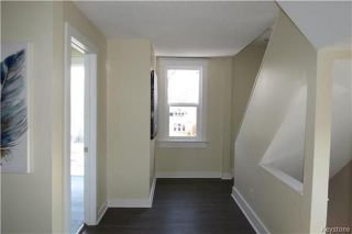 Photo 11: 102 Cobourg Avenue in Winnipeg: Glenelm Residential for sale (3C)  : MLS®# 1808339