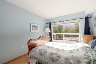 """Photo 11: 102 1203 PEMBERTON Avenue in Squamish: Downtown SQ Condo for sale in """"EAGLE GROVE"""" : MLS®# R2615257"""