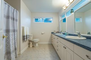 Photo 29: 321 Wireless Rd in : CV Comox (Town of) House for sale (Comox Valley)  : MLS®# 860085