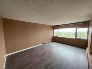 Photo 5: 85 8745 165 Street in Edmonton: Zone 22 Condo for sale : MLS®# E4246705