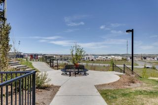 Photo 22: 203 20 Kincora Glen Park NW in Calgary: Kincora Apartment for sale : MLS®# A1115700