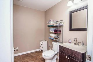 Photo 25: 259 CRANBERRY Place SE in Calgary: Cranston Detached for sale : MLS®# C4214402