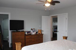 Photo 24: Young Acreage in Estevan: Residential for sale (Estevan Rm No. 5)  : MLS®# SK826557