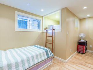 Photo 33: 67 Beachwood Road, in Fintry: House for sale : MLS®# 10236869