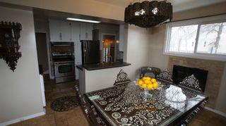 Photo 7: 111 Handyside Avenue in Winnipeg: St Vital Residential for sale (South East Winnipeg)  : MLS®# 1202668