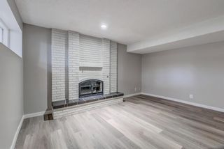 Photo 27: 272 Cannington Place SW in Calgary: Canyon Meadows Detached for sale : MLS®# A1152588