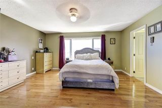 Photo 6: 6093 Ellison Avenue, in Peachland: House for sale : MLS®# 10239343
