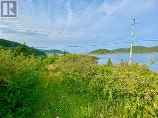 Photo 17: 0 Main Street in Moretons Harbour: Vacant Land for sale : MLS®# 1235758