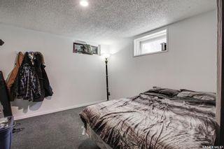 Photo 20: 2411 Underwood Avenue in Saskatoon: Avalon Residential for sale : MLS®# SK859873