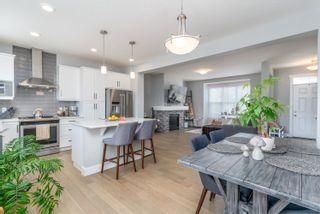Photo 9: 7204 SUMMERSIDE GRANDE Boulevard in Edmonton: Zone 53 House for sale : MLS®# E4254481