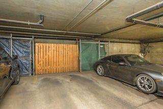Photo 41: 212 9640 105 Street in Edmonton: Zone 12 Condo for sale : MLS®# E4254373