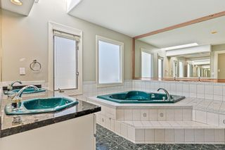 Photo 28: 4580 PENDLEBURY Road in Richmond: Boyd Park House for sale : MLS®# R2625502