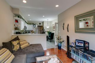 Photo 15: 38 1290 Amazon Dr. in Port Coquitlam: Riverwood Townhouse for sale