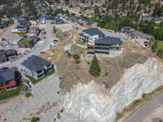 Photo 13: #6 125 CABERNET Drive, in Okanagan Falls: Vacant Land for sale : MLS®# 191557