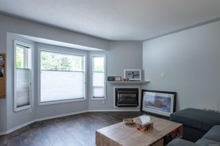 Photo 15: 691 Cooper St in : CR Willow Point House for sale (Campbell River)  : MLS®# 856357