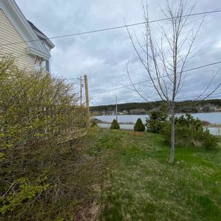 Photo 2: 3781 HIGHWAY 332 in Riverport: 405-Lunenburg County Residential for sale (South Shore)  : MLS®# 202111188