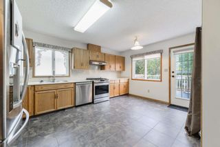 Photo 14: 22 EASTWOOD Place: St. Albert House for sale : MLS®# E4261487
