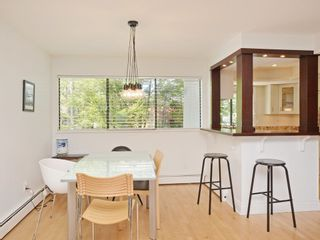 Photo 6: 1809 GREER Avenue in Vancouver: Kitsilano Townhouse for sale (Vancouver West)  : MLS®# R2286195