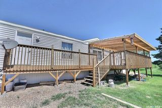 Photo 23: Lake Park Road Acreage in Birch Hills: Residential for sale (Birch Hills Rm No. 460)  : MLS®# SK859951