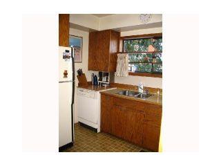 Photo 5: 3913 NITHSDALE Street in Burnaby: Burnaby Hospital House  (Burnaby South)  : MLS®# V803803