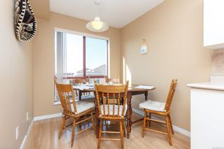 Photo 15: 412 545 Manchester Rd in : Vi Burnside Condo for sale (Victoria)  : MLS®# 851732