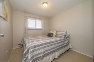 Photo 20: 69 1095 JALNA Boulevard in London: South X Residential for sale (South)  : MLS®# 40093941