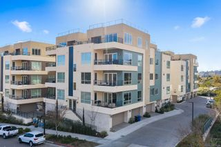 Photo 31: MISSION VALLEY Condo for sale : 3 bedrooms : 2400 Community Ln #59 in San Diego