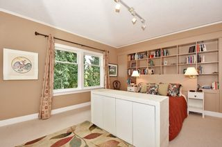 Photo 10: 5829 HUDSON Street in Vancouver: South Granville House for sale (Vancouver West)  : MLS®# R2307089