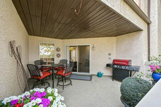 Photo 19: 1004 1997 Sirocco Drive SW in Calgary: Signal Hill Row/Townhouse for sale : MLS®# A1132991