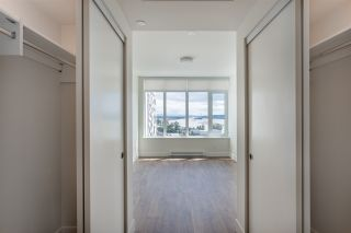 Photo 12: 1108 258 NELSON'S Court in New Westminster: Sapperton Condo for sale : MLS®# R2494481