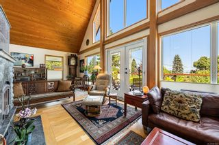 Photo 22: 1869 Fern Rd in : CV Courtenay North House for sale (Comox Valley)  : MLS®# 881523