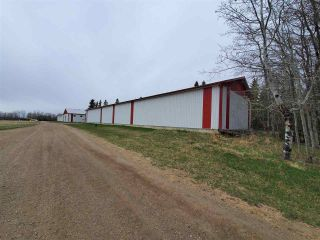 Photo 49: 27023 TWP RD 511: Rural Parkland County House for sale : MLS®# E4242869