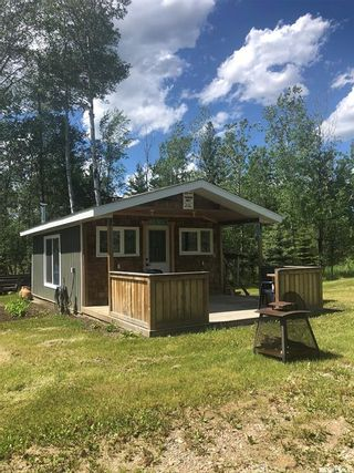 Photo 22: Recreation acreage North in Hudson Bay: Residential for sale (Hudson Bay Rm No. 394)  : MLS®# SK859623
