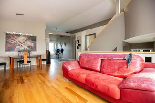 Photo 9: 42 Marydale Place in Winnipeg: Residential for sale (4E)  : MLS®# 202023554