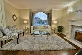 """Photo 6: 21533 86A Crescent in Langley: Walnut Grove House for sale in """"Forest Hills"""" : MLS®# R2423058"""
