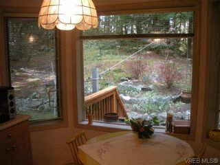 Photo 8: 1632 Barrett Dr in NORTH SAANICH: NS Dean Park House for sale (North Saanich)  : MLS®# 599205
