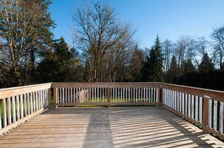 Photo 22:  in Surrey: Home for sale : MLS®# F1403509