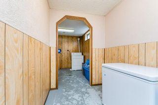 Photo 24: 9906 82 Street: Fort Saskatchewan House for sale : MLS®# E4240898