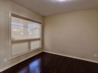 Photo 21: 203 Cimarron Drive: Okotoks Detached for sale : MLS®# A1084568