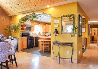 Photo 7: 426 GOWER POINT Road in Gibsons: Gibsons & Area House for sale (Sunshine Coast)  : MLS®# R2563256