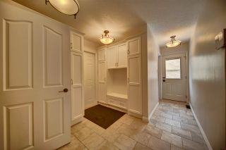 Photo 16: 2 WESTBROOK Drive in Edmonton: Zone 16 House for sale : MLS®# E4230654