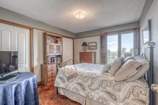 Photo 32: 356 Berkshire Place NW in Calgary: Beddington Heights Detached for sale : MLS®# A1148200