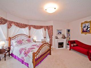 Photo 15: 223 Wilson Lane in Edmonton: Zone 22 House for sale : MLS®# E4220385