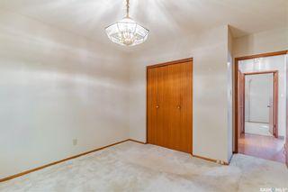 Photo 11: 73 Neilson Crescent in Saskatoon: Brevoort Park Residential for sale : MLS®# SK870127